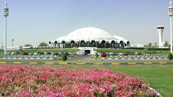 sharjah-aiport-free-zone