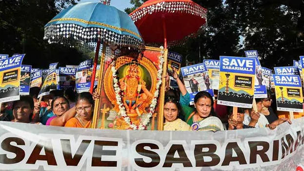 save-sabarimala