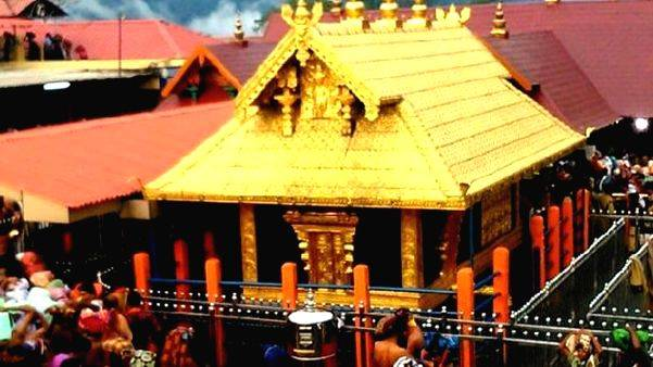 sabarimala-women-entry