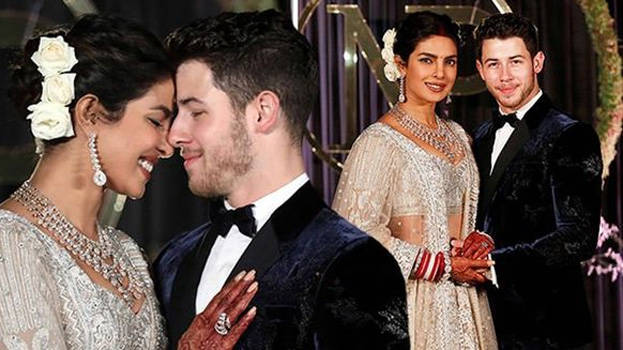 nick-priyanka-wedding