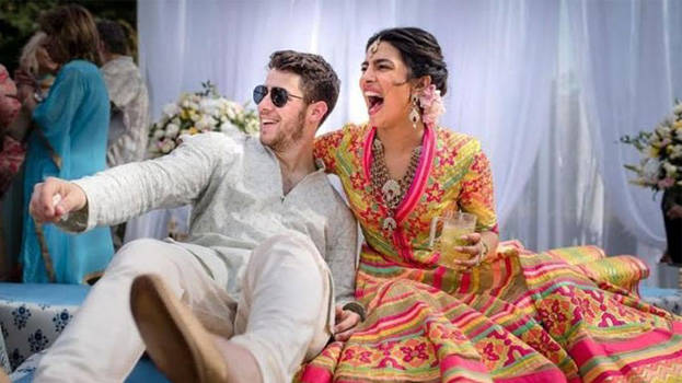 priyanka-nick-marriage