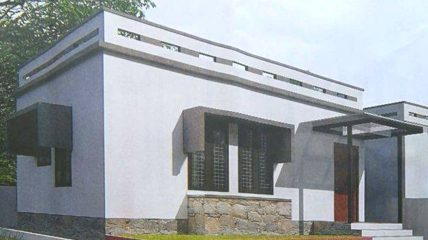 sndp-house-project-