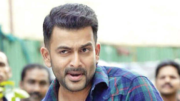 actor-prithviraj