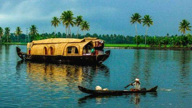kuttanad-package