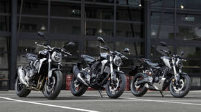 honda-cb-300r-launched-in