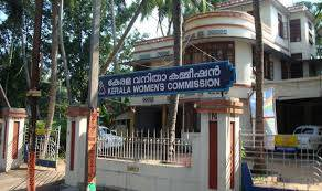 kerala-womens-commission