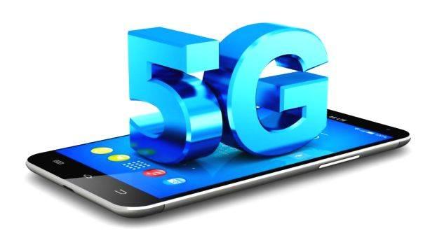Нет телефона с 5G? Могу ли я просто подключить к 5G мой старый смартфон?