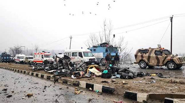 pulwama-attack-