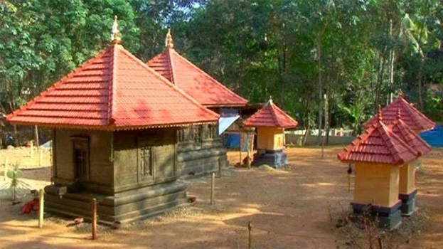 mullutharayil-temple