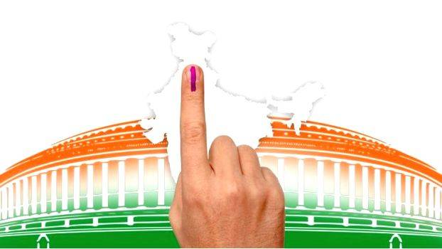 loksabha-election-