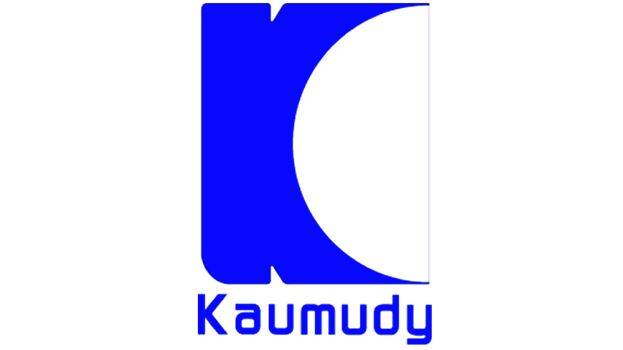 award-for-kaumudi-tv