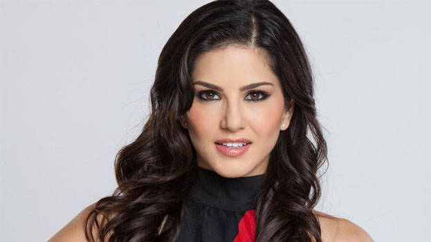 sunny-leone-beauty-secret