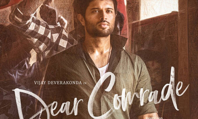 dear-comrade-movie-review