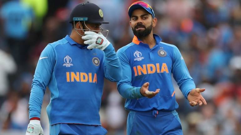 indian-team-selection-com
