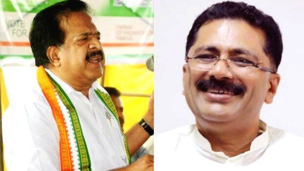 chennithala-and-jaleel