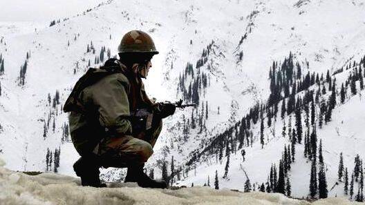 indian-army-hits-pak-army