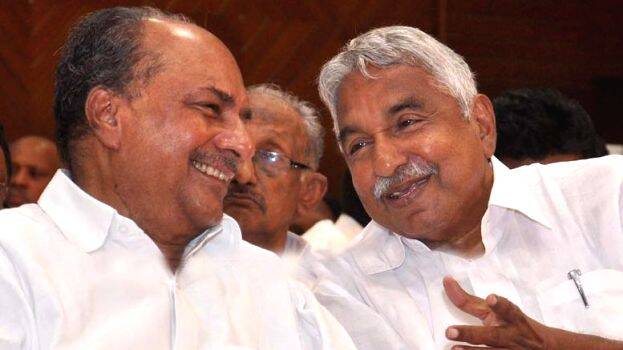 ak-antony-and-oommen-chan