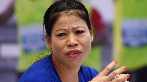 marykom-selection-issue