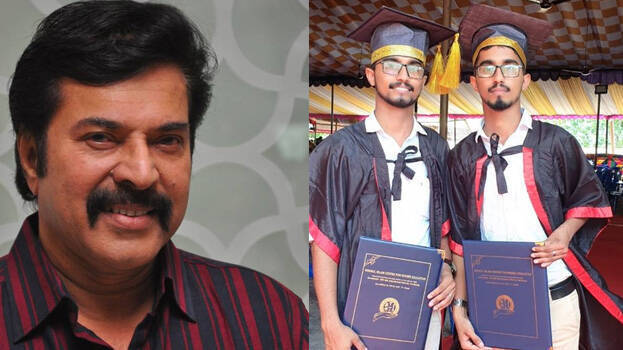 actor-mammootty