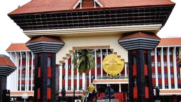 kerala-legislative-assemb