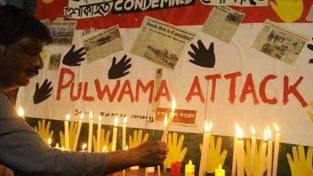 pulwama-attack
