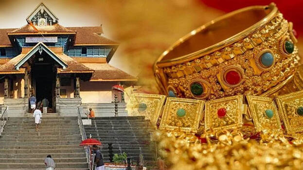 gold-in-temple-