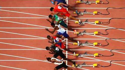 world-athletics-champions