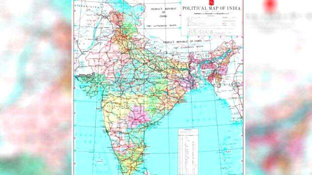 india-map-