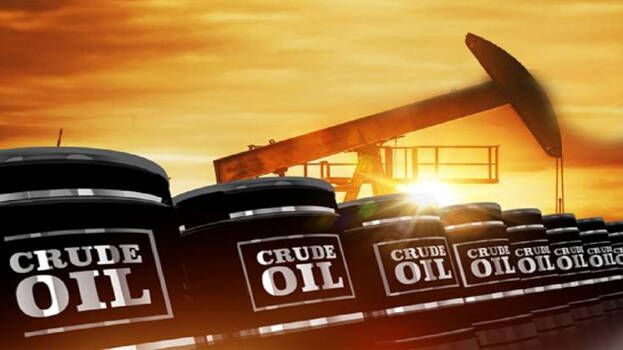 oil-production-