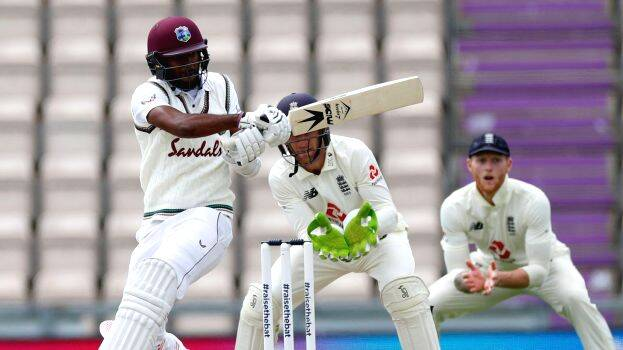 england-windies-test