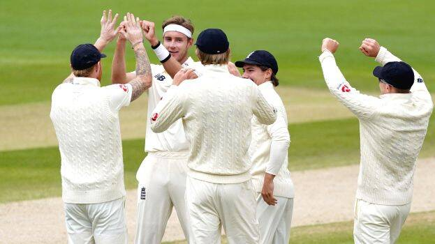 england-test-win