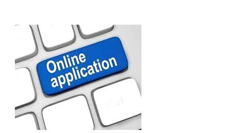 online-application