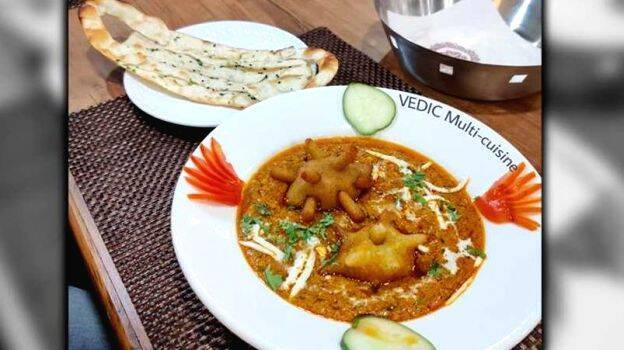 mask-nan-with-covid-curry