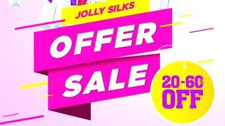 jolly-silks