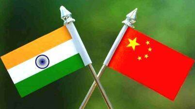 india-china-issue