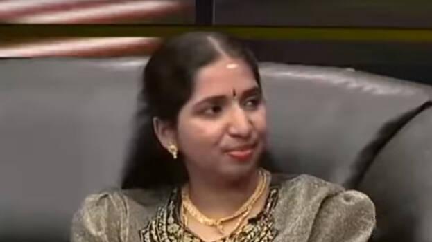 കുളിർ കാറ്റുപോലെ പാടിയകന്ന പല്ലവി, സ്വർണലത വിടവാങ്ങിയിട്ട് പത്തുവർഷം - CINEMA - NEWS | Kerala Kaumudi Online