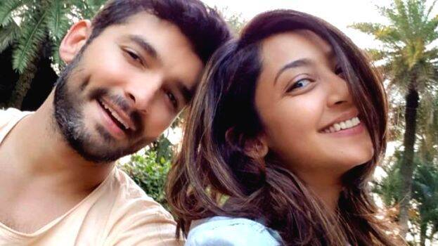 aindrita-and-diganth