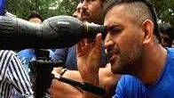 dhoni-webseries