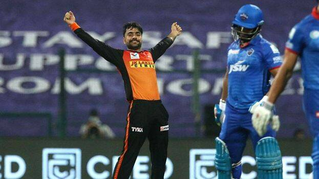 rashid-khan-man-of-the-ma