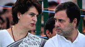 rahul-and-priyanka