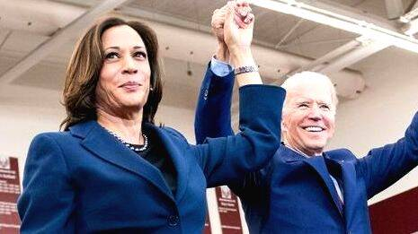 biden-and-kamala