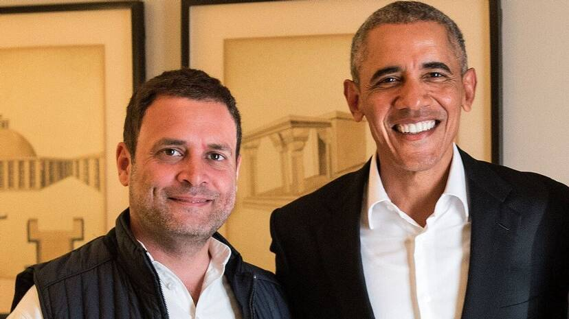 obama-and-rahul