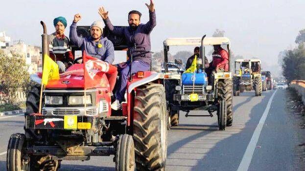 tractor-rally-
