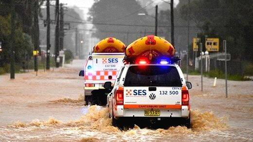 flood-in-sydney
