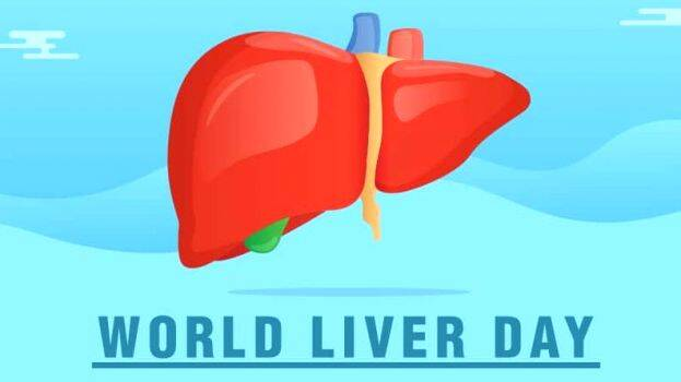 liver-day