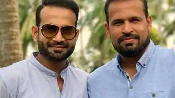 pathan-brothers