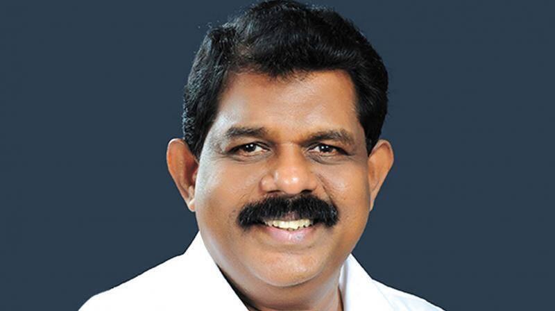 കെഎസ്ആർടിസിയെ നന്നാക്കിയെടുക്കാൻ കഠിനാധ്വാനം ചെയ്യും, ഗതാഗത വകുപ്പിൽ മികച്ച പ്രകടനം നടത്താനാകുമെന്ന് ആന്റണി രാജു - KERALA - GENERAL | Kerala Kaumudi Online