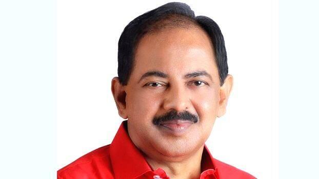 അർഹത ഇല്ലാത്തവർ മുൻഗണനാ കാർഡ് തിരിച്ചുതരണം: മന്ത്രി ജി.ആർ. അനിൽ - KERALA - GENERAL | Kerala Kaumudi Online