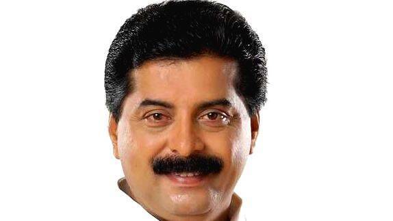കുട്ടനാട്ടിൽ കുടിവെള്ളം ഉറപ്പാക്കും: മന്ത്രി റോഷി അഗസ്റ്റിൻ - LOCAL - ALAPPUZHA | Kerala Kaumudi Online
