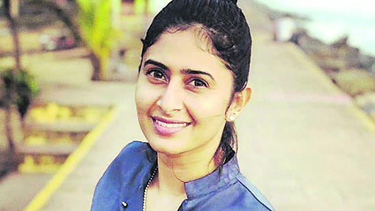 Aisha Sultana: High Court seeks time to probe case – KERALA – GENERAL